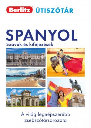 Spanyol szavak és kifejezések