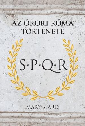 S. P. Q. R.