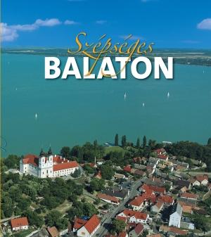 Szépséges Balaton