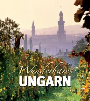 Wunderbares Ungarn