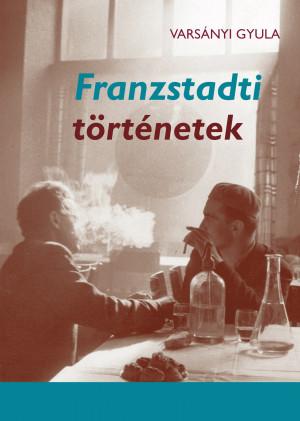 Franzstadti történetek