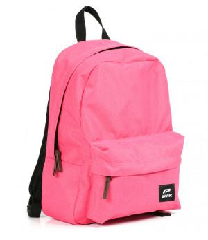 Pontshop: WINK női hátizsák