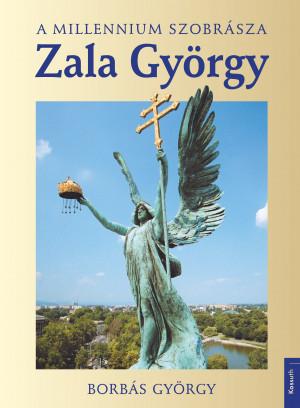Zala György