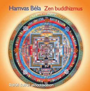 Zen buddhizmus - hangoskönyv