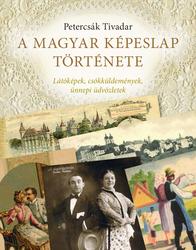 A magyar képeslap története