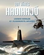 101 híres hadihajó
