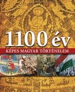 1100 év