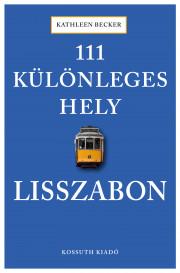 111 különleges hely - Lisszabon