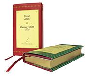 József Attila versei
