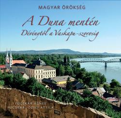 A Duna mentén