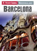 Városkalauz - Barcelona