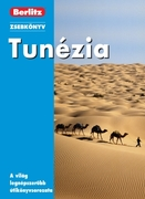 Tunézia - Berlitz