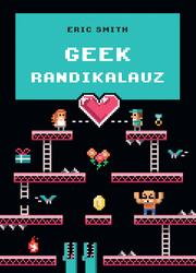 Geek randikalauz