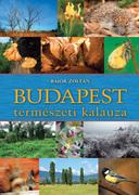 Budapest természeti kalauza