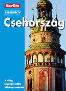 Csehország - Berlitz