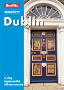 Dublin - Berlitz zsebkönyv