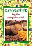 Gabonafélék