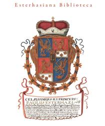 Bibliotheca Esterhazyana