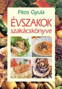 Évszakok szakácskönyve
