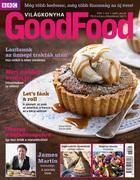 BBC GoodFood - II. évfolyam, 1. szám (2013. január)