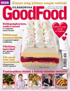 BBC GoodFood - II. évfolyam, 2. szám (2013. február)