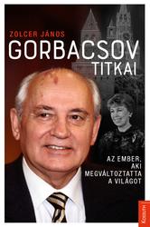 Gorbacsov titkai