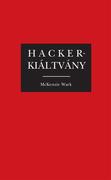 Hackerkiáltvány