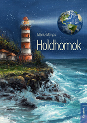 Holdhomok