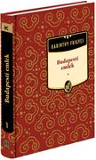Karinthy Frigyes művei - 1. kötet, Budapesti emlék