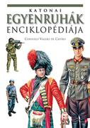 Katonai egyenruhák enciklopédiája