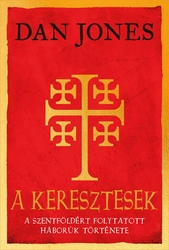 A keresztesek