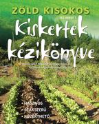 Kiskertek kézikönyve