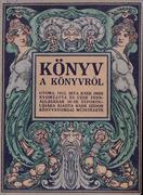 Könyv a könyvről (reprint)