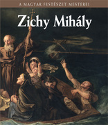 A Magyar Festészet Mesterei sorozat - 5. Zichy Mihály