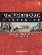 Magyarország története 16. A dualizmus kora