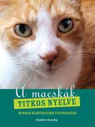 A macskák titkos nyelve