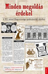 Magyarország története apróhirdetésekben