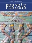 Nagy civilizációk sorozat - 6. Perzsák