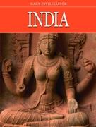 Nagy civilizációk sorozat - 14. India
