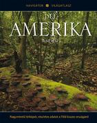 NAVIGÁTOR Világatlasz, 7. kötet - Dél-Amerika, I.