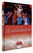 Híres operettek sorozat, 1. kötet A csárdáskirálynő