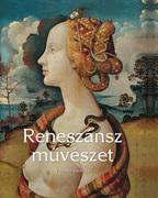 Reneszánsz művészet