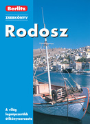 Rodosz  -Berlitz