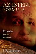 Az Isteni formula