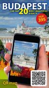 Budapest Smartbook