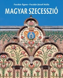 Magyar szecesszió