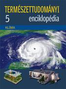Természettudományi enciklopédia 5. kötet - Klíma