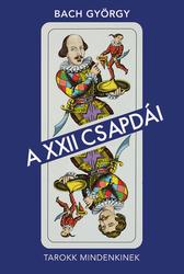 A XXII csapdái (magyar nyelvű)
