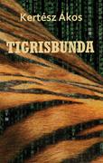 Tigrisbunda