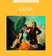 Világhíres festők sorozat 19. kötet - Goya